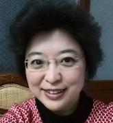 Yinglin_Ji